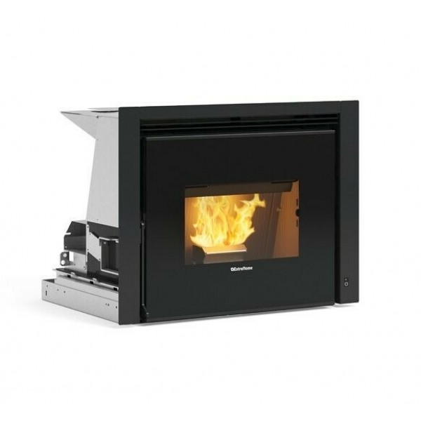 caminetto-inserto-a-pellet-extraflame-comfort-p70-air