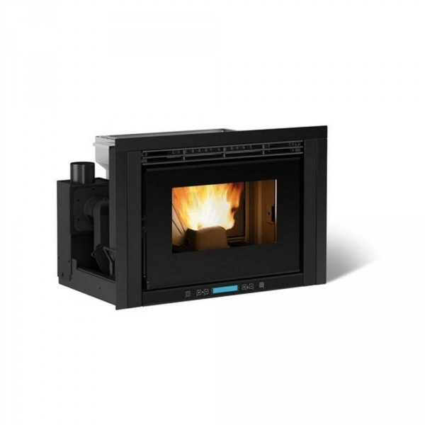 caminetto-inserto-a-pellet-extraflame-comfort-p70-h49