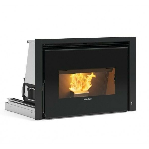 caminetto-inserto-a-pellet-extraflame-comfort-p85
