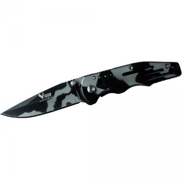 coltello-serramanico-vigor-modello-rondone-mm-158