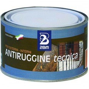 antiruggine-a-solvente-grigio-ml2500