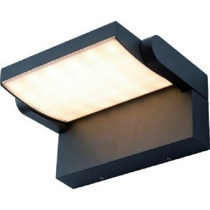 applique-led-vigor-pesterni-toledo-alluminio-125w-750l