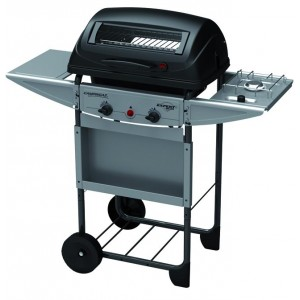 barbecues-campingaz-a-gas-expert-deluxe-kw-7
