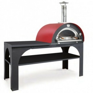 forno-a-legna-clementi-pulcinella-pizza-party-camera-80x60-cm