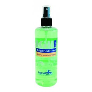igienizzante-nettuno-spray-kill-plus-no-alcool-300-ml