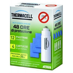 ricarica-thermacell-mini-halo-kit-48-ore